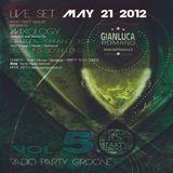 Live Tech Vol. 5