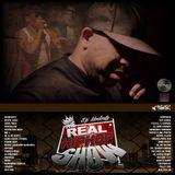 DJ MODESTY - THE REAL HIP HOP SHOW N°259