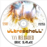 ultraschall RELOADED 2019