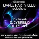 DANCE PARTY CLUB Ep. 92