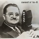 Sweet n' Lo-fi // Episode #5