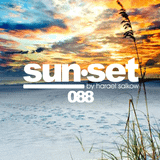 sun•set 088 by Harael Salkow