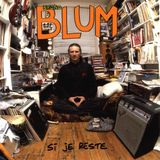 2012-07-05 The Reggae Kulture Show - Episode 58 - Interview with Bruno Blum last part