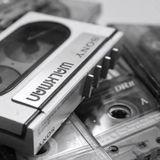 Press Rewind Vol. 2 (UK Garage/2-Step Mixtape)