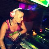 DJ Pheeva Techno set @ Dusk till DAWN Fest