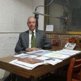 PACTOS INMORALES ENTRE LOS LEGISLADORES, AUDICIÓN 16/9/17 Dr.Salle Lorier
