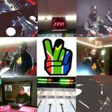 The Wrong Rock Show #251 - 27 April 2015