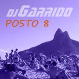 Dj Garrido - Posto 8
