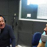 entrevista al Director Juan Manuel González