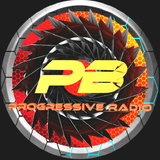 Progressive Radio September 2015 (Tiesto, Hardwell, Noisecontrollers , Bassjackers, ...)