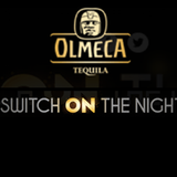 Entry for Olmeca Switch on the Night