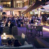 LiveDJSet Phuket-HQ 30/12/16