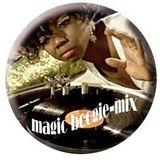 magic boogie-mix  (1978-1981)