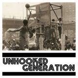 Unhooked Generation July Promo Mix