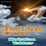 Different Planets - chillhouse mix