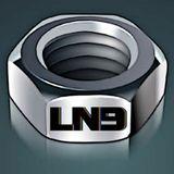 Rather Noize - LN9