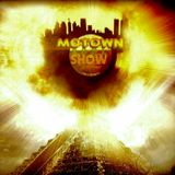 """MOTOWN SOUL SHOW 24/02/2019 INTERVIEW WITH MAXI BOND OF """" THE MARY JANE GIRL'S """""""
