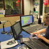 #TMTTY RadioWey.org 10-11pm Tue 18Jul17