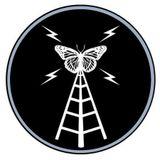 Head Gardener & The Duchess - Secret FM 17/07/16