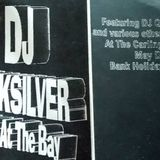Dj Quicksilver & Mark Wesley - @ Carlingfordbay Warrenpoint / Spank Nightclub