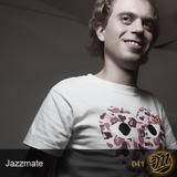 M-Cast.041 | Jazzmate