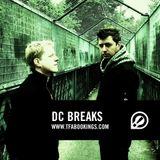 DC Breaks