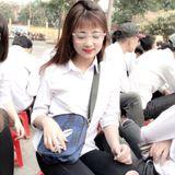 ↬ Việt Mix - Tới Luôn Em Yêu ♥ - Hùng Anh On The Múc ♥