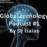 Global Technology #1 (2009)