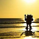 Robots & Oil