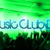 Music Club Dj's Mix - Hungarian Music Mix 2015 By Josef Deejay