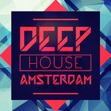 DeepHouse Amsterdam #377 Ice Lander's July RDMPTN