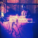 mixed by  djstamp - Mix für Rave on Snow DJ Contest 2015