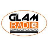 "TRS - LIVE! Episode 25 ""The Storm"" 30.12.15 (GlamradioUK)"
