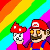 Mario Miracles
