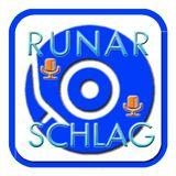 Runar Schlag ~ Dance Charts 2017.15 #007