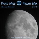 Pavo Mils - Nigh Mix [Moonbeam Special]