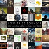 Lost Tribe Sound's: Best Musical Discoveries of 2017-2018