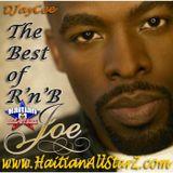 The Best of R'n'B Joe - DJayCee {Haitian All-Starz DJs}