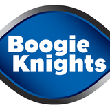 LIVE@Boogie Knights Presents: Light Up the Knight Return to the Bass Cave