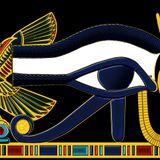 Eye Of Horus Mix (second set) - 02.28.2016
