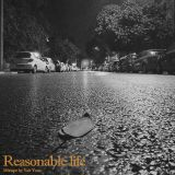 Reasonable Life