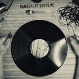 Tobfunk-22: Bandsalat Supreme