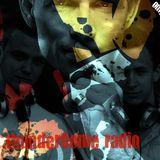 thunderdomeradio aug 28-8-2013 festival seizoen