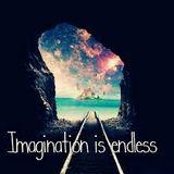 IMAGINATION Mix