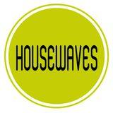 RADIO BOX - HOUSEWAVES PODCAST #2