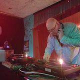 Henrik van Doornick @ The Vinyl Final II