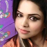 Leena Shah - Love Guru - 22 sep 2014