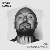 018 RAMON GOVAARS
