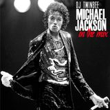 Dj TwinBee - Michael Jackson in the mix