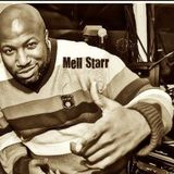 Sounds Of Africa  (HouseFul Souls Mixed By Dj Mell Starr)